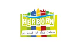 logo_herborn