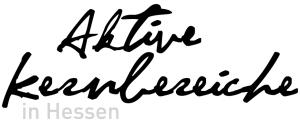 Logo_Kernbereiche