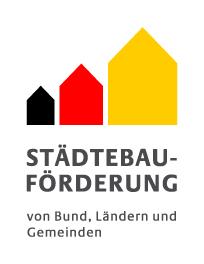 Logo_Städtebauförderung_rgb