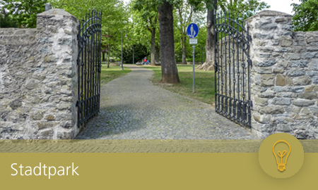 herborn_stadtpark