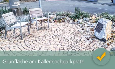 herborn_kallenbachparkplatz