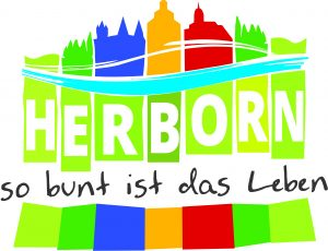 LogoHerbornfinal_groß