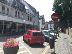 Bahnhofstraße2